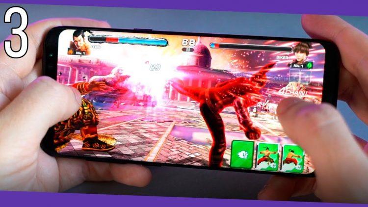 3 juegos para tu Android que no creerías que enganchan tanto [FEBRERO]