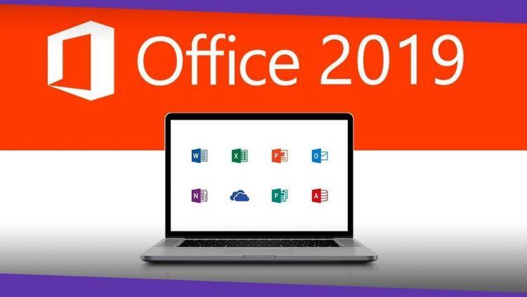 Office 2019 | Como conseguir e instalar el nuevo office 2019 por 50$!