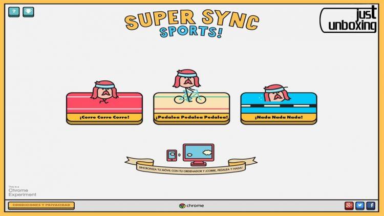 SuperSync Sports | El juego de la semana